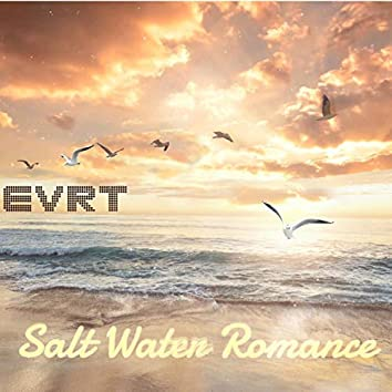 Salt Water Romance