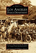 Los Angeles Police Department (Images of America)