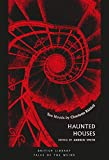 Haunted Houses: Two Novels (Tales of the Weird)