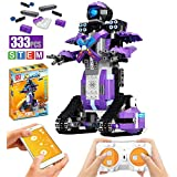 Ritastar Smart Tracked Robot B...