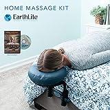 EARTHLITE Home Massage Kit Deluxe