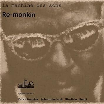 Re Monkin