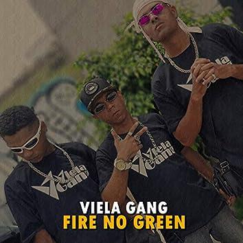 Fire no Green