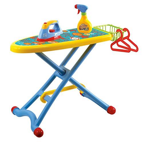 plancha juguete fabricante PlayGo