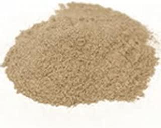 Best Botanicals Yucca Root Powder 16 oz.
