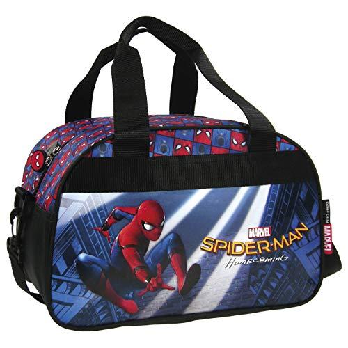 Sporttasche Reisetasche Tasche