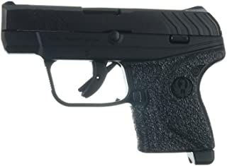 TALON Grips for Ruger LCP II
