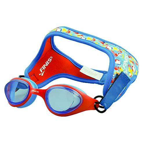 FINIS Frogglez Goggles Crab Tint