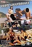 Sex DVD Inculate a Ostia TOP LINE 100% Amatoriale vero da006