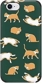 cat case phone