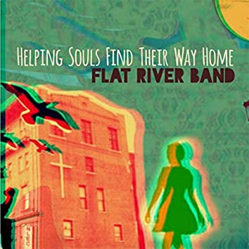 Helping Souls Find Their Way Home