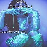 AmityVille (feat. Gk4) [Explicit]