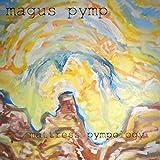 Mattress Pympology (2020 Reissue)