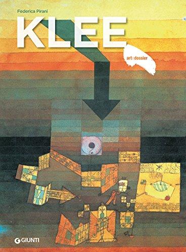 Klee: 1