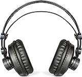 Immagine 1 presonus hd7 professional monitoring headphones