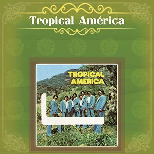 Tropical America