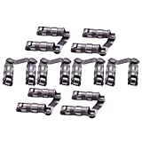 Hydraulic Roller Lifter for Chevy Chevrolet Big Block BBC 396 454 402-8 Pairs