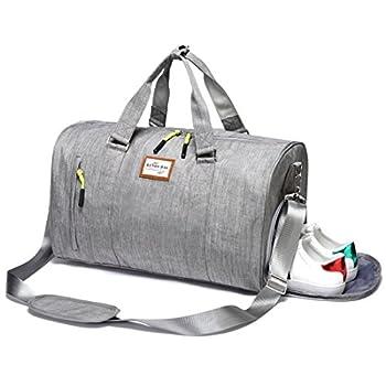 Best kenox bag Reviews