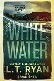 Whitewater (Rachel Hatch)