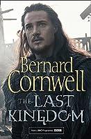 The Last Kingdom (The Last Kingdom Series, Book 1) by Bernard Cornwell(2015-10-08)