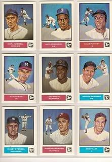 Brooks Robinson 1984 Sports Design (Baltimore Orioles)