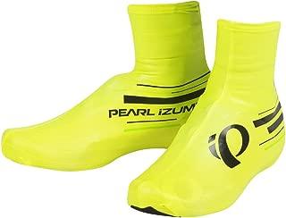 PEARL IZUMI Pro Barrier Lite Shoe Cover
