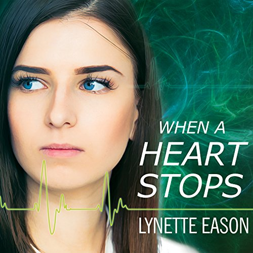 When a Heart Stops cover art