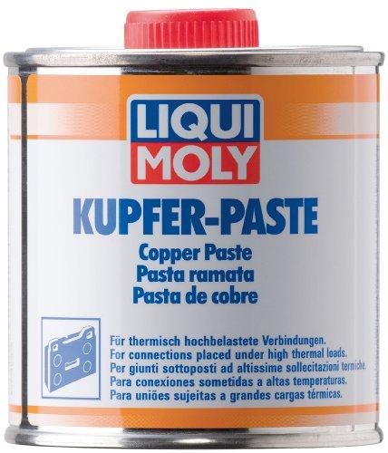 LIQUI MOLY 3081 (confezione 6 pezzi)