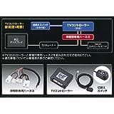 大恵産業 テレビコントローラー C305