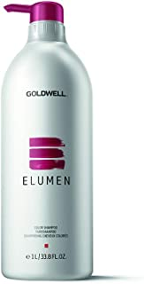 ELU Shampoo 1L
