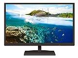 "Best Uhd Monitors - 101AV 28"" 4K UHD Professional LED Monitor, 3840 Review"