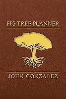Fig Tree Planner