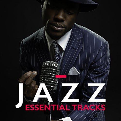 Jazz Piano Essentials, Jazz & Jazz Instrumentals