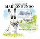 A Day in the Life of Marlon Bundo - Marlon Bundo