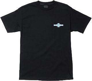 Independent Men's O.G.B.C. Streak Shirts