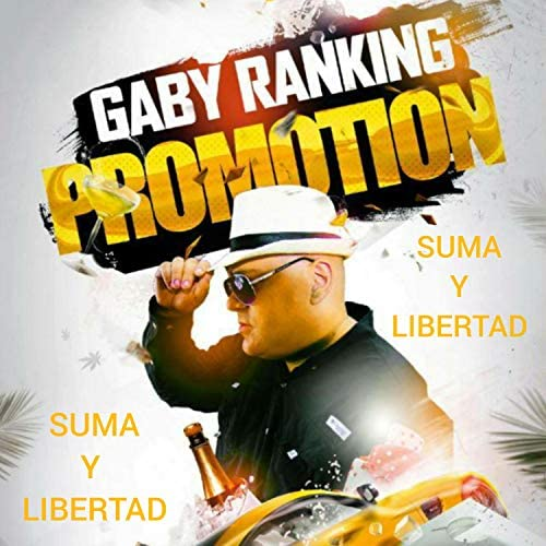 Gaby Ranking