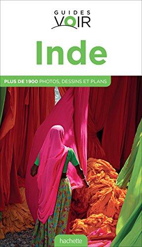 Guide Voir Inde