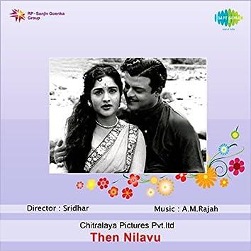 Then Nilavu (Original Motion Picture Soundtrack)