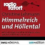 Himmelreich und Höllental: Radio Tatort - SWR