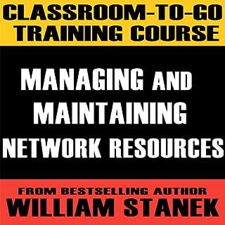 Classroom-To-Go Training Course 3 cover art