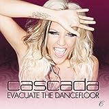 Dangerous (Darren Styles Remix)