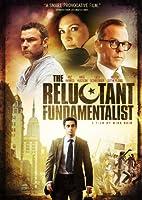 Reluctant Fundamentalist [DVD] [Import]