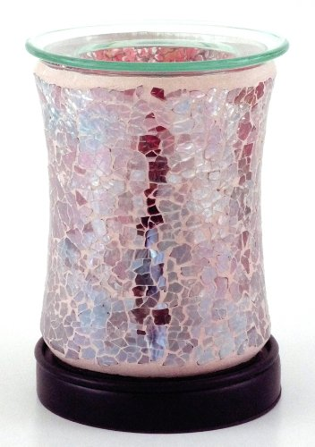 Mosaic aroma light pink (japan import)
