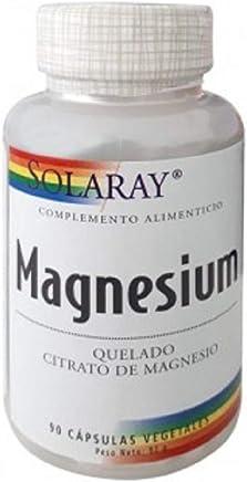 Amazon.es: Solaray