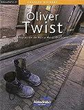 Oliver twist (kalafate): 27 (Colección Kalafate)