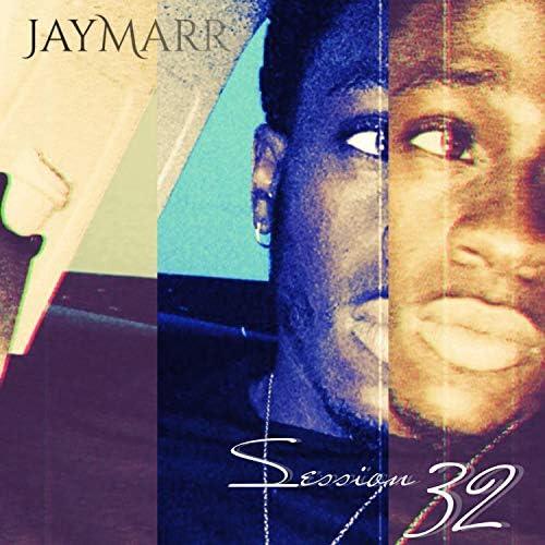 JayMarr