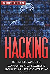 Beginner's Guide to Computer Hacking
