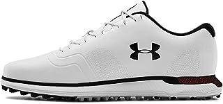 Under Armour Men's HOVR Fade Spikeless Golf Shoe