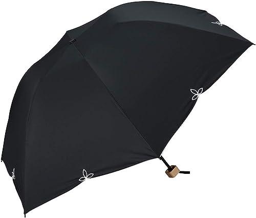 Parapluie Parasol Pare-Soleil Parasol ZJING (Couleur   A)