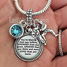 Martial arts taekwondo Karate Charm Bracelet, Necklace, Karate girl Gift, Personalized Jewelry gift